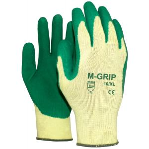 M-Safe Grip 11-540 handschoenen cat.2
