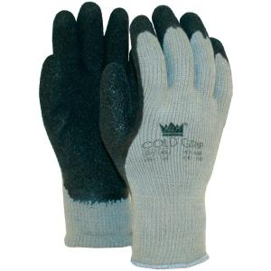 M-Safe Coldgrip winterhandschoenen 47-180 cat.2