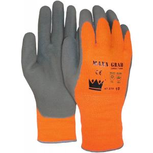 Maxx-Grab winteffoam 47-270