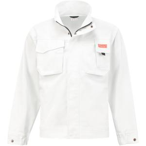 Workman werkjas Summerjacket type 12010