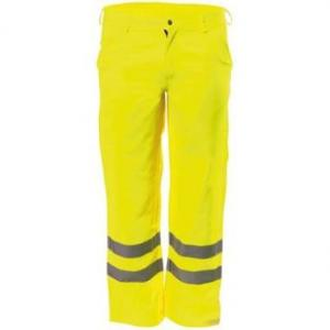 M-Wear werkbroek RWS 5825