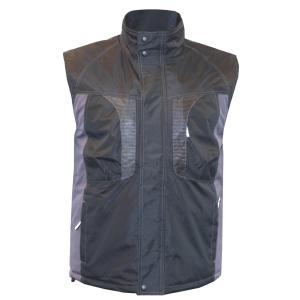 M-Wear bodywarmer, type 0320
