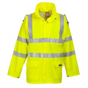 Portwest Jas Hi-Vis Sealtex type FR41