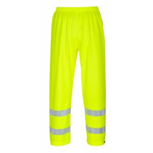 Portwest Broek Hi-Vis Sealtex type FR43