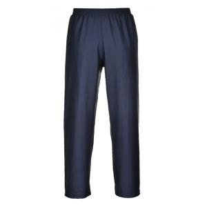Portwest Broek Sealtex type FR47