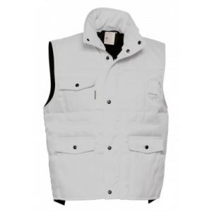 Havep Basic bodywarmer model 5056