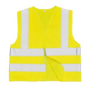 Portwest high vis junior verkeersvest type JN14
