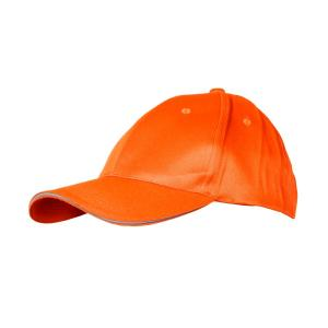 Hydrowear high vis cap