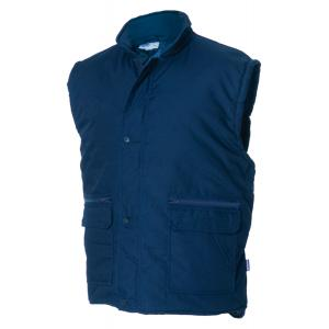 Tricorp body warmer type 401001