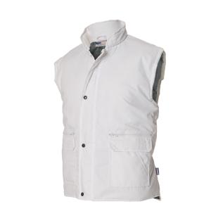 Tricorp body warmer type BW160