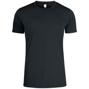 Clique T-shirt type Basic Active Junior