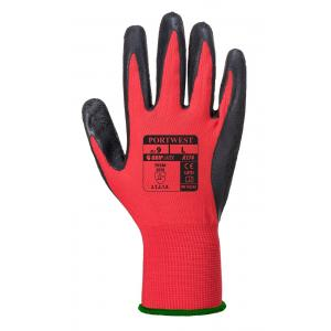 Portwest A174 flex grip handschoen