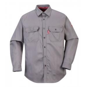 Portwest vlamvertragende shirt fr89