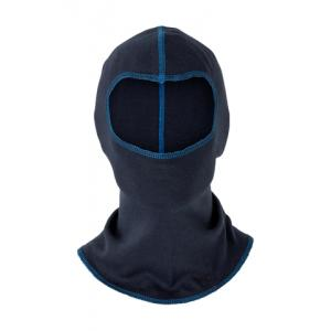 Havep Multi Shield Balaclava 10055