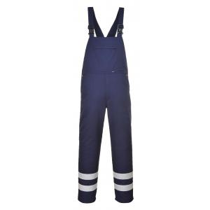 Portwest Amerikaanse lona overall S916