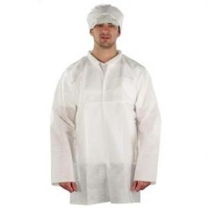 Microgard 1500 Plus laboratoriumjas, model 206