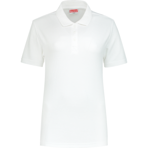 Workwoman outfitters poloshirt 81011