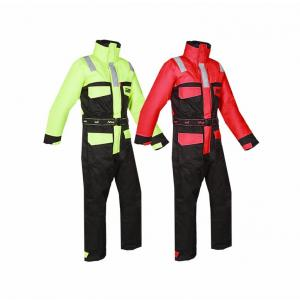 Mullion North Sea Wetsuit 1MHC