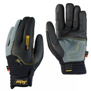 Snickers 9595 Specialized Impact Glove, Links