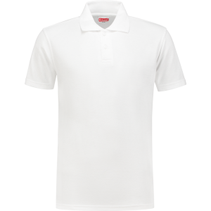 Workman outfitters poloshirt 8101